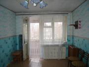 Продам квартиру Орджоникидзевский р-н 1200000
