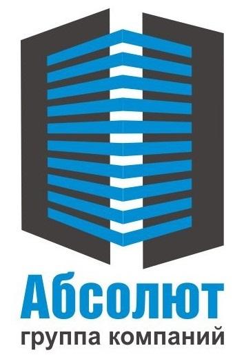 "ООО ""Абсолют СК"""