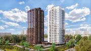 Сити-комплекс «Барбарис»: высокие стандарты для удачного старта
