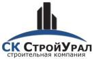 Кровельные работы в Пермском крае - foto 0
