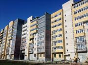 Бронирование и продажа квартир в новостройках Перми - foto 2
