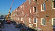 Продам квартиру в новостройке(подводников 83а) - foto 0