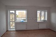 Продам квартиру в новостройке(подводников 83а) - foto 1