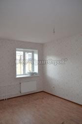 Продам квартиру в новостройке(подводников 83а) - foto 2