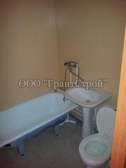 Продам квартиру в новостройке(подводников 83а) - foto 3