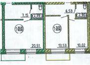 Продам квартиру в новостройке(подводников 83а) - foto 4