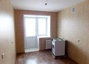 Продам 1 комн. квартиру в новостройке в Лобаново - foto 1