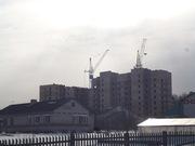 Продам квартиру в новостройке(пос. Горный,  Парковая 4) - foto 0