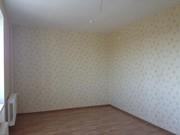 Продам квартиру в новостройке(пос. Горный,  Парковая 4) - foto 1