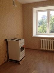 Продам квартиру в новостройке(пос. Горный,  Парковая 4) - foto 2