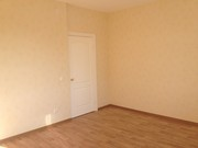 Продам квартиру в новостройке(пос. Горный,  Парковая 4) - foto 3