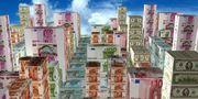 Выгодное инвестирование в недвижимость - foto 1