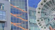 Выгодное инвестирование в недвижимость - foto 2