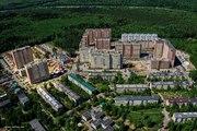 Продам однокомнатную  квартиру в жилом комплексе Боровики. - foto 0