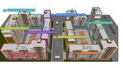 Продам 1-комнатную квартиру в ЖК Весна - foto 0