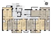 Продам 1-комнатную квартиру в ЖК Весна - foto 1