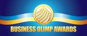 Названы Лауреаты премии «Украинский Национальный Олимп» по итогам 2016