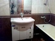 Ремонт ванной под ключ за 25 000 !!! Только до февраля!!! - foto 1