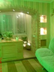Квартиры на Сутки и более - foto 1