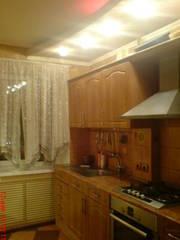 Квартиры на Сутки и более - foto 2
