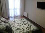 Квартиры в центре Перми. - foto 3