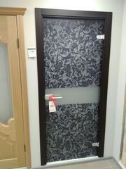 Двери Браво в Перми - foto 0