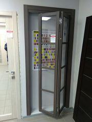 Двери Браво в Перми - foto 1